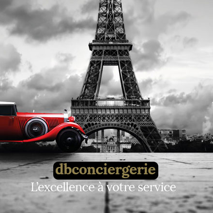 db-conciergerie